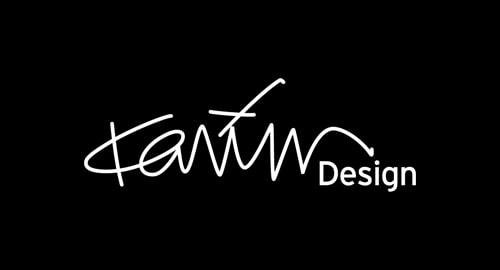 karim design