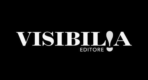 visibilia