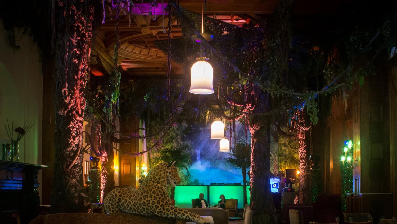 wild_jungle_party 3