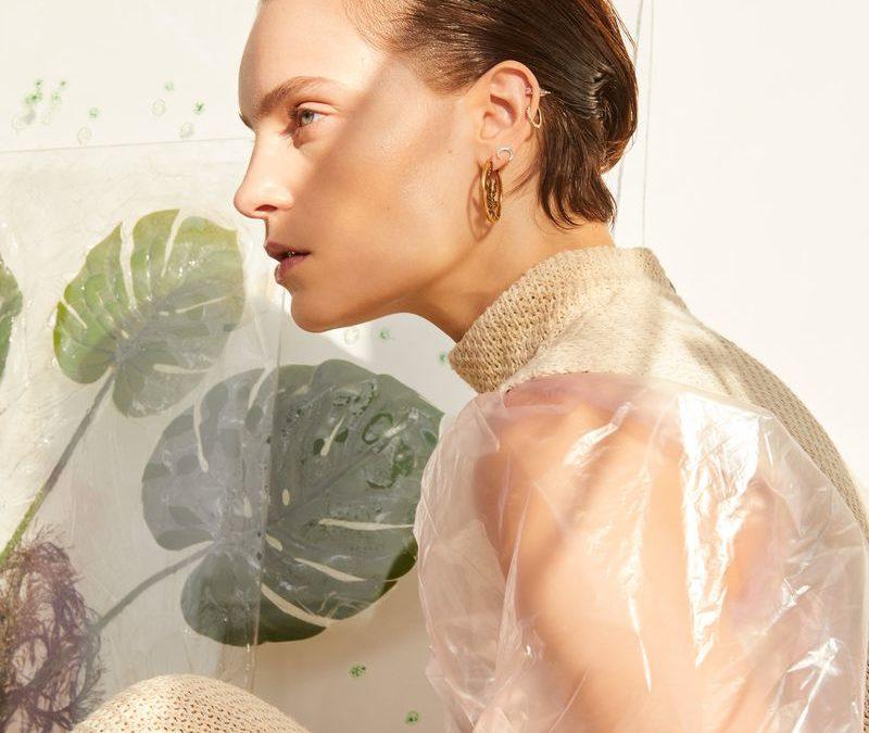 Vogue Italia: Nuovo Destino